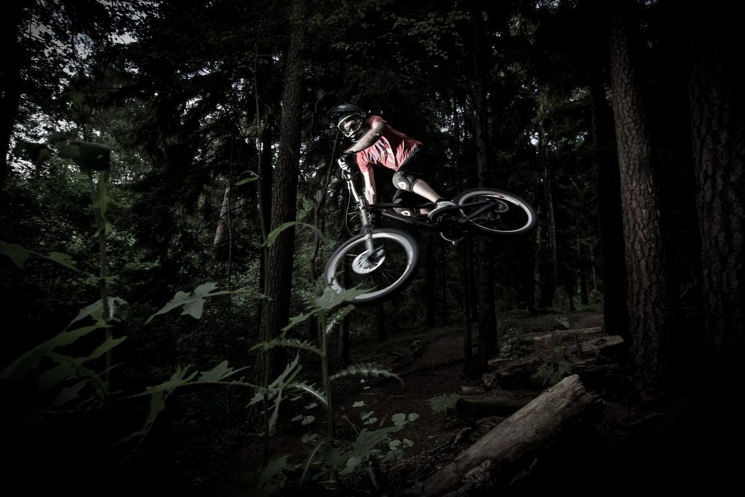 Sportbild Fotograf Peter Vogel Hamburg