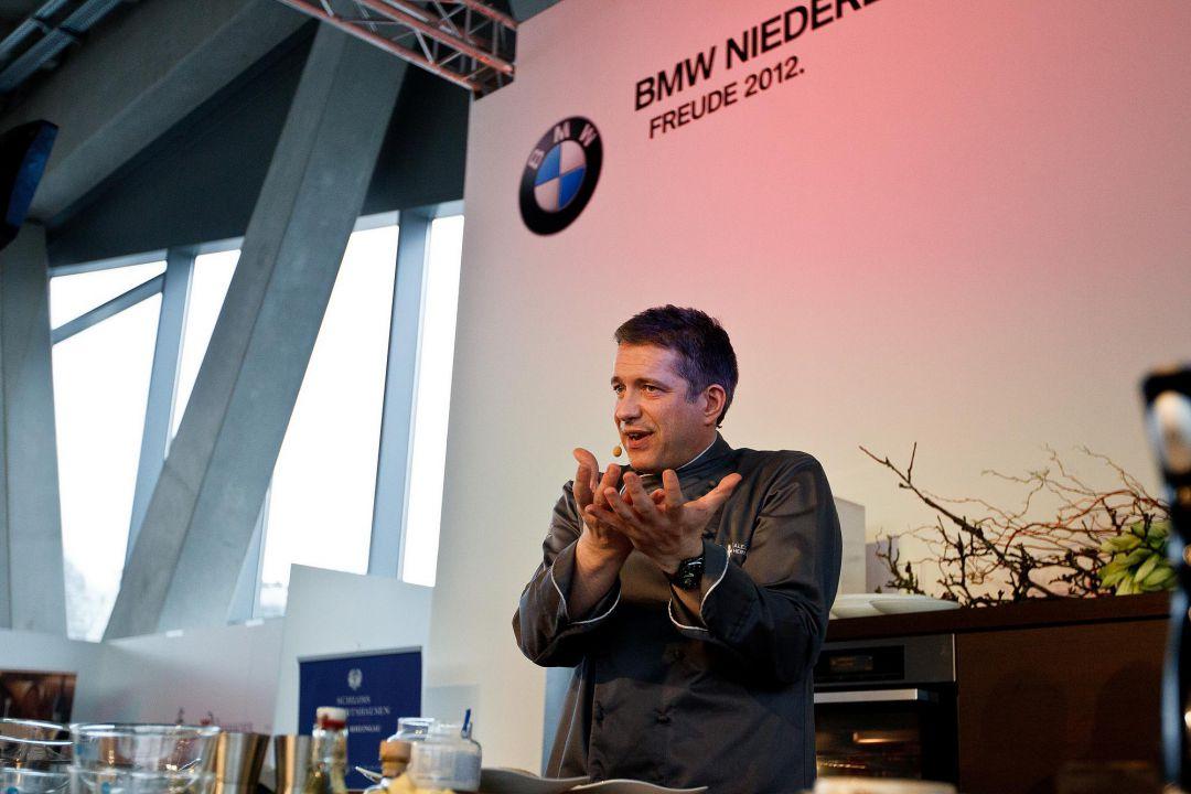 Beispielbild vom Event Fotograf Peter Vogel Hamburg