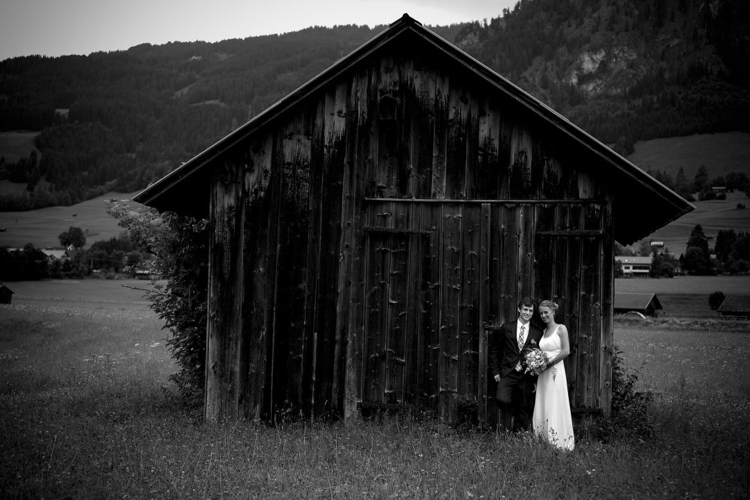 Beispielbild vom Hochzeitsfotograf Peter Vogel Hamburg